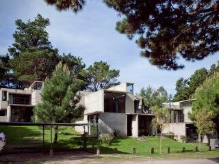 V&D Casas en Mar Azul - Abierto todo el año !! - Mar Azul vacation rentals