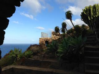 Nice House with Television and Water Views - Pantelleria vacation rentals