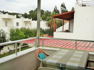 Golkoy Nıhal Upstaırs Flat ID 306 - Golturkbuku vacation rentals