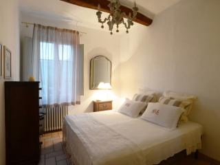 Suite Le Camelie - Siena vacation rentals