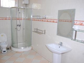 For Rooms and Apartment Rentals - Dar es Salaam vacation rentals
