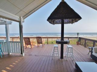 Hana by the Sea - Galveston vacation rentals