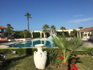 Adorable 5 bedroom Vacation Rental in Brindisi - Brindisi vacation rentals