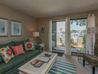 1022 Caravel Ct- Lighthouse View & Harbour Town - Hilton Head vacation rentals