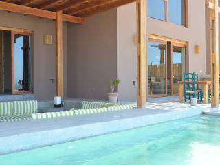 Las Terrazas de Punta Veleros - Organos & Mancora - Punta Veleros vacation rentals