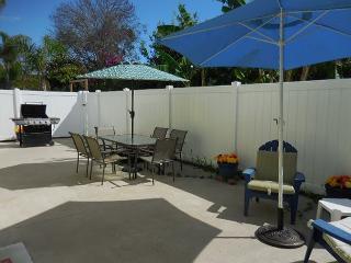 Affordable Single Story Mandalay Shores House 200 steps 2 the beach!!! - Oxnard vacation rentals