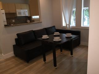 MIAMI BEACH-LINCOLN 6 - Miami Beach vacation rentals