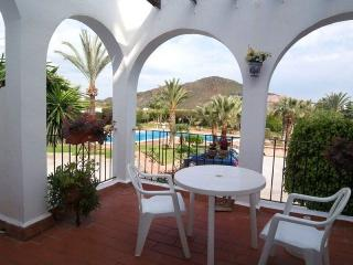 10a La Mata - Mojacar vacation rentals