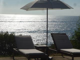 Cozy 2 bedroom Favone Apartment with Internet Access - Favone vacation rentals