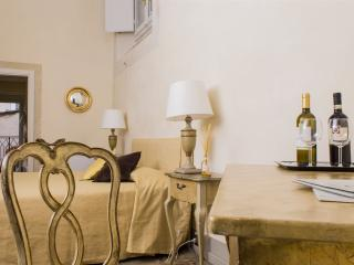 Residenza D'Epoca Palazzo Galletti URANO - Florence vacation rentals
