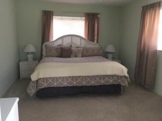 109 Roselle Court Port Charlotte FL - Port Charlotte vacation rentals