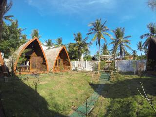 Nice 1 bedroom Bungalow in Tanjung with Internet Access - Tanjung vacation rentals