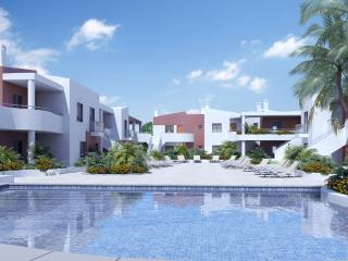 ALVOR CENTER - XCLUSIV LOUNGE FLAT - Alvor vacation rentals