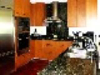 Luxurious modern apartment close to beach - Irvine vacation rentals