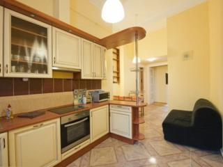 PALAZZO DEL RE - Budapest vacation rentals