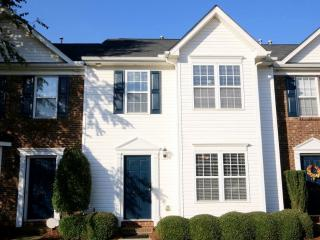 Corporate/Vacation Rental in Cornelius Lake Norman - Cornelius vacation rentals