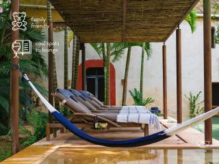 Hacienda Sac Chich - Acanceh vacation rentals