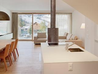 Suite 07-03 - Flims vacation rentals