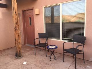 Bright 3 bedroom Moab Townhouse with Internet Access - Moab vacation rentals