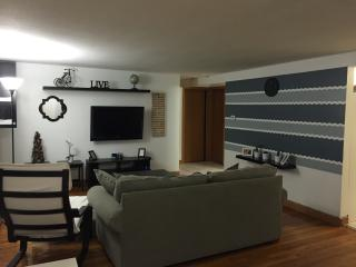 Family house in Norwood - Norwood vacation rentals