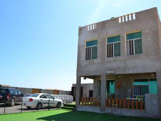Cozy 2 bedroom Villa in Al Hadd - Al Hadd vacation rentals