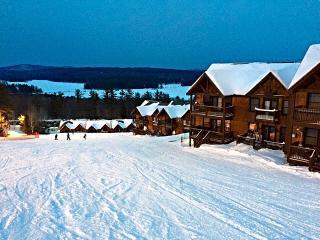 Shawnee13 - Bridgton vacation rentals