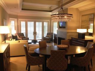 Timbers Jupiter (Ritz) AVAILABLE March12-19, 2016 - Jupiter vacation rentals