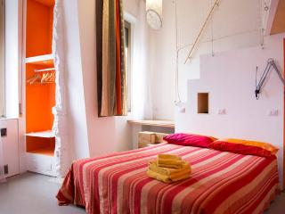 Bed & Breakfast Loft Padova - Padua vacation rentals