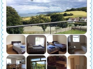 Bayview House - Benllech vacation rentals