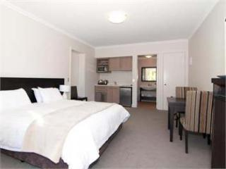 Beautiful House with Television and DVD Player - Cardrona vacation rentals