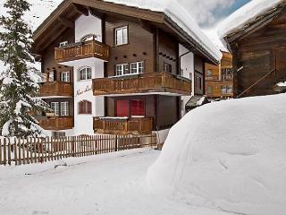 Linda - Zermatt vacation rentals