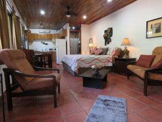 Jungle Creek,Gated,A/C, 5 Bathrooms,4 kitchens - Manuel Antonio National Park vacation rentals