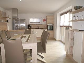 Familienparadies - Wustrow vacation rentals