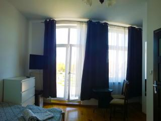 2 bedroom Guest house with Internet Access in Ustka - Ustka vacation rentals