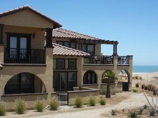 Condo 32-2 Your Golf Side Paradise! - San Felipe vacation rentals