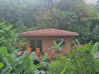 The Casita at The Hacienda BNB, cozy cottage - Boquete vacation rentals