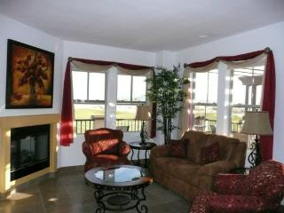 Condo 32-3 Large Golf Side Paradise - San Felipe vacation rentals