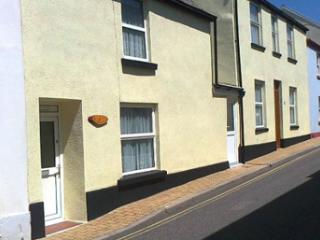 Brokyna Holiday Cottage -Northam North Devon Coast - Northam vacation rentals