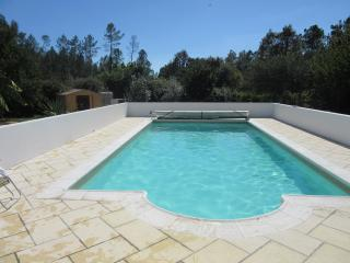 Nice Pedrogao Grande Villa rental with Ping Pong Table - Pedrogao Grande vacation rentals