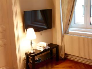 Vienna apartment in city centre - Vienna vacation rentals