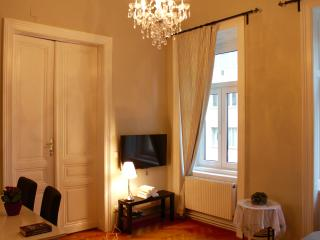 Apartment in Vienna city centre - Vienna vacation rentals