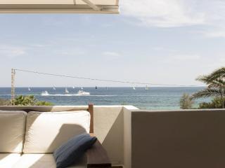 LUXURY APARTMENT + POOL + SEA VIEW - Javea vacation rentals