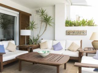 3 bedroom Apartment with Long Term Rentals Allowed in Javea - Javea vacation rentals