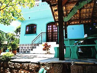Villa Daniella - Casa Eco 2 - Florianopolis vacation rentals