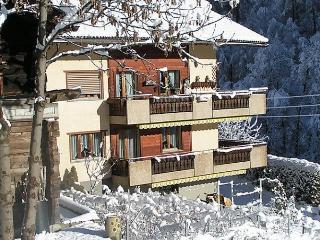 Dhaulagiri - Stalden vacation rentals