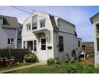 Adorable One Bedrm Cottage in East Gloucester - Gloucester vacation rentals