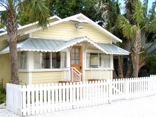 The William Guthrie House - Cortez vacation rentals