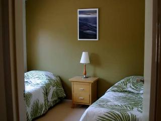 Nice 3 bedroom Apartment in Sawtell - Sawtell vacation rentals