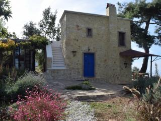 Charming Cottage with Internet Access and Satellite Or Cable TV - Islamlar vacation rentals