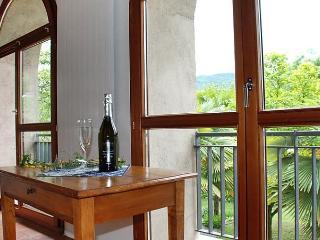 Casa Ricardo - Sessa vacation rentals